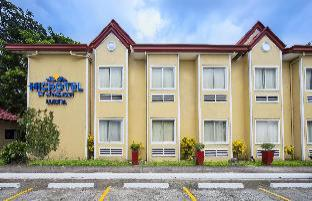 picture 1 of Microtel by Wyndham Tarlac