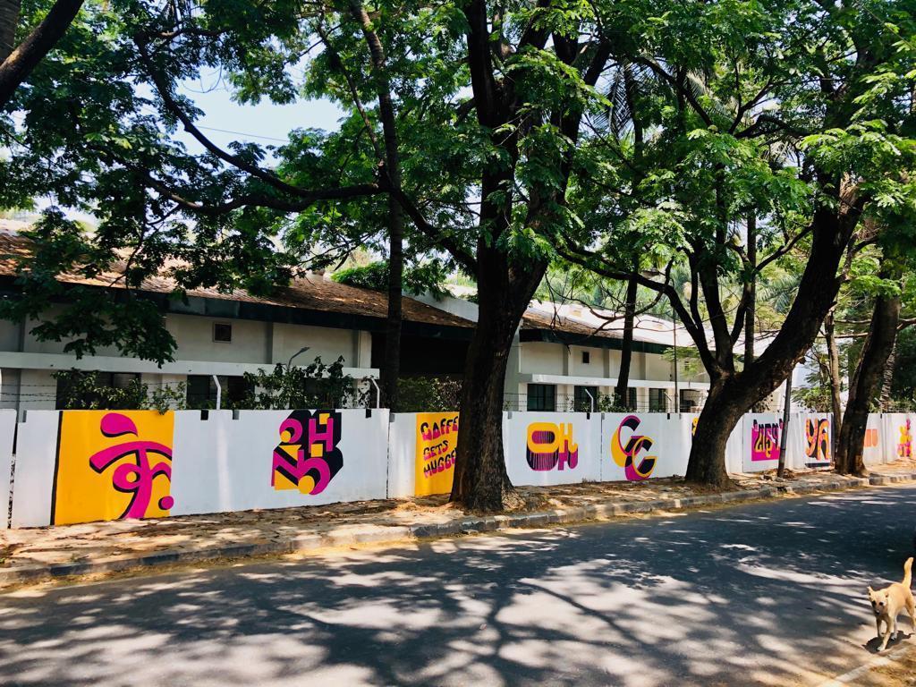 Limelights Serviced Residences @Yelahanka