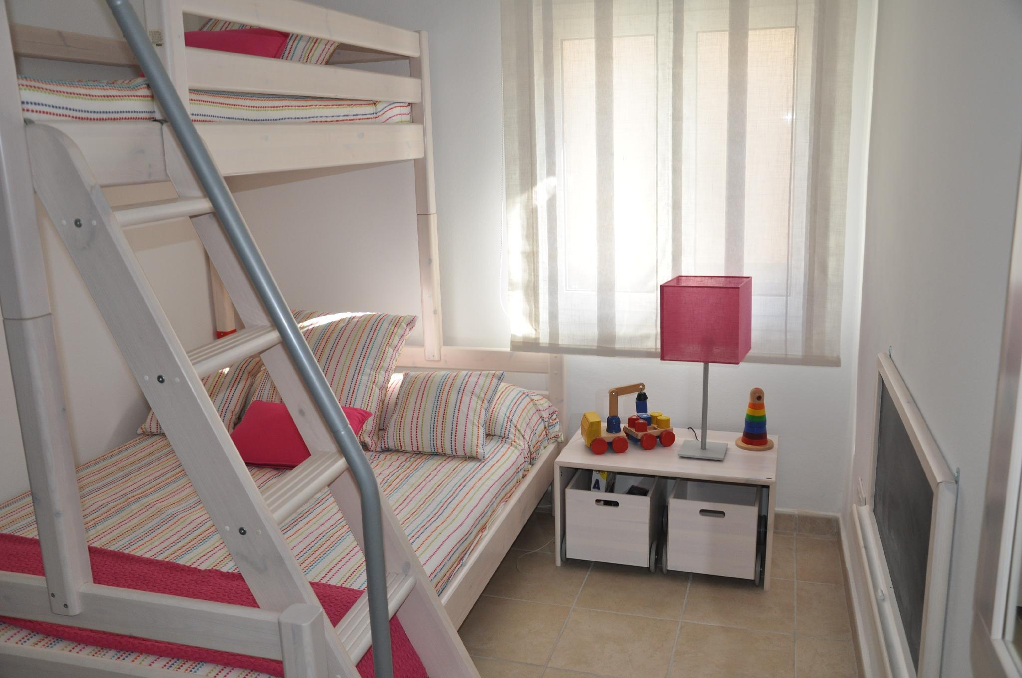 Mallorca | Holiday House for Rent | Del mar 37