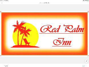picture 1 of Red palm inn