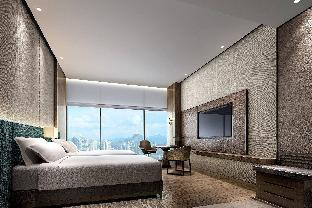 Фото отеля COURTYARD by Marriott SHENZHEN BAY