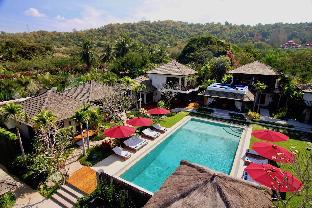 Tamarind Exclusive Villa (24pax) Pool, Tennis, Gym Tamarind Exclusive Villa (24pax) Pool, Tennis, Gym