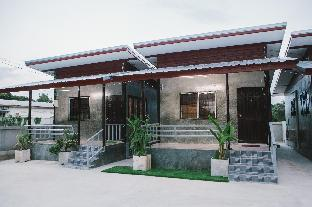 Baan Tonglong Homestay บ้านโต้งล้อง โฮมสเตย์