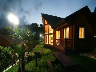 Ive Resort Jeju 3