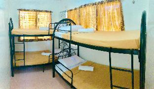 picture 5 of Pinpin Hostel