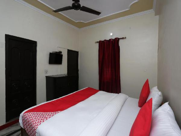 OYO 30969 Hotel Shiva New Delhi and NCR