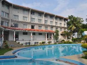 Ramee Guestline Hotel