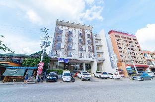 picture 1 of RedDoorz Plus @ Roxas Street Davao