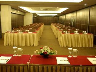 Photo of Aston Braga Hotel & Residence Bandung