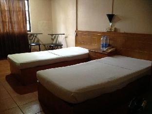 Wiko Ria Hotel