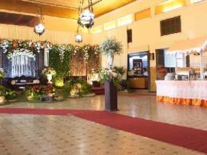 Hotel Pelangi Malang