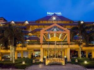 노보텔 바탐 호텔  (Novotel Batam Hotel)