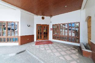 picture 5 of RedDoorz @ The Manor Davao