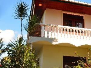 Kandy View Villa