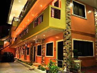 picture 1 of Zamboanga Town Home Bed and Breakfast