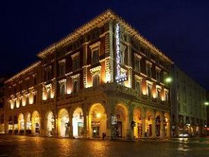 インテルナツィオナーレ ホテル (Hotel Internazionale)