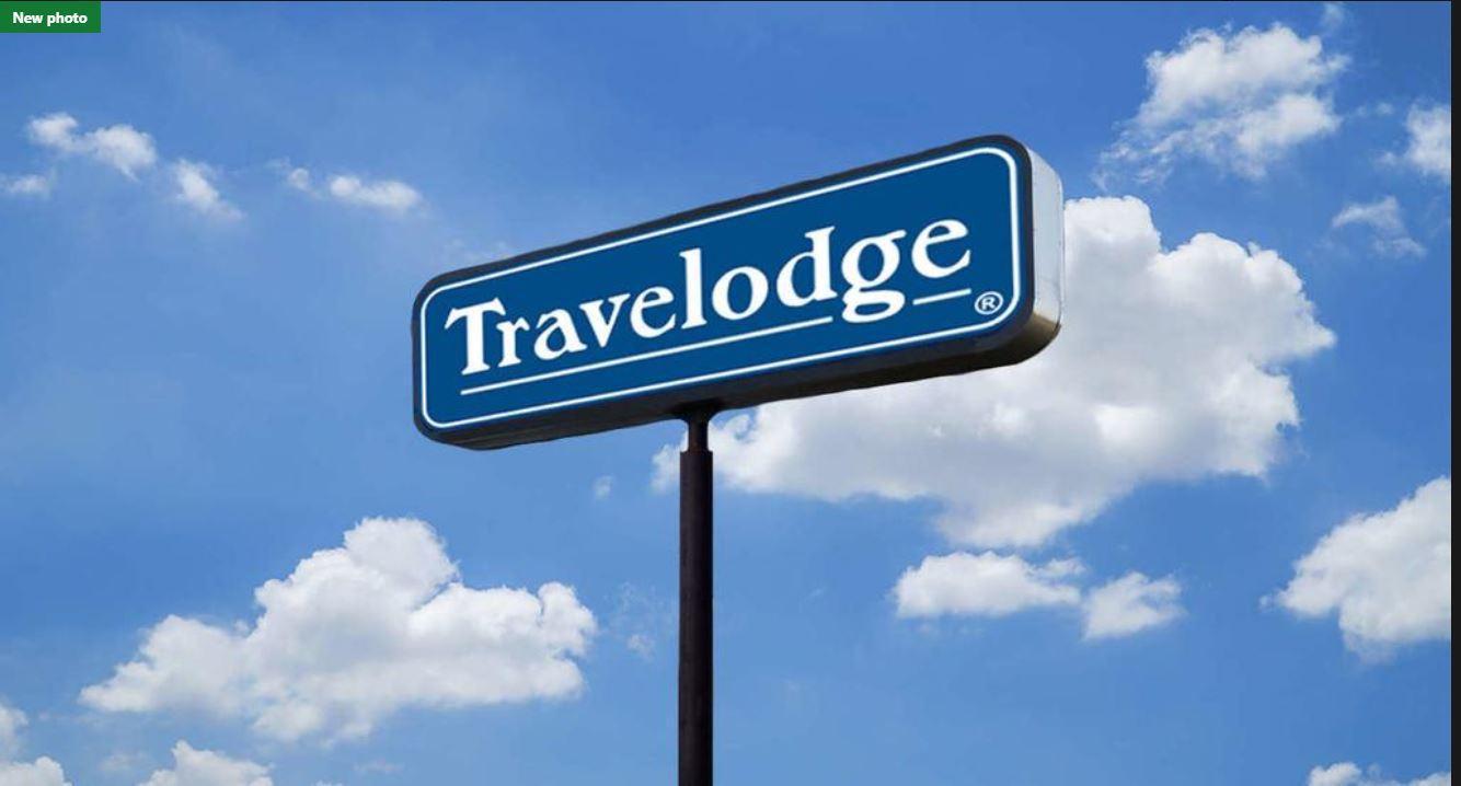 Travelodge By Wyndham Cochrane South