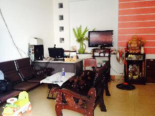 Phuong Dung Phu Quoc Guest House