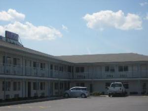 Silver Lake Motel Coeur Dalene
