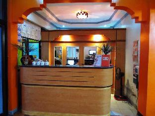 picture 3 of Maribago Seaview Pension and Spa