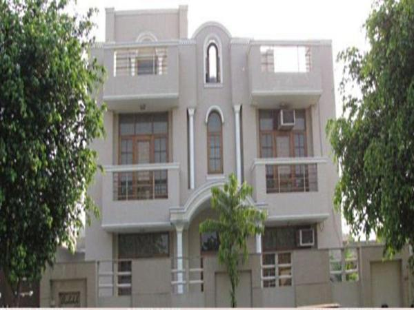 Absolute Guest House New Delhi and NCR