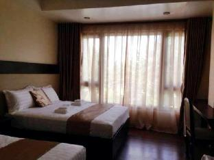 picture 2 of Loizas Suites