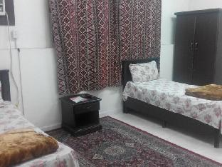 Al Mohamadia 6 Apartments