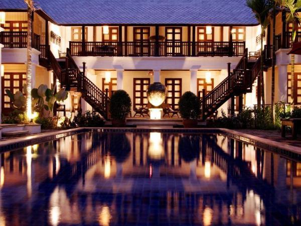 Manathai Village Hotel Chiang Mai