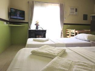 picture 2 of San's Inn Mactan