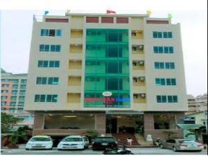 Ngoc Han Hotel
