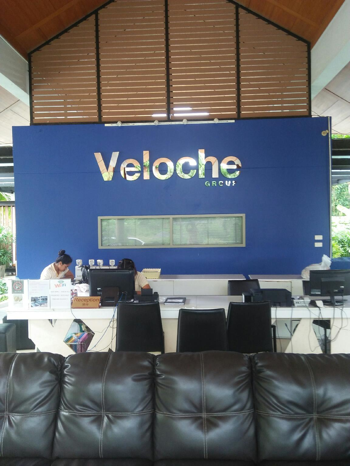 Veloche Condo Excellent For Famlies Vacation 111