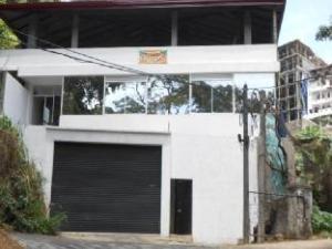 普拉诺巴家庭旅馆 (Pranobaa Homestay)