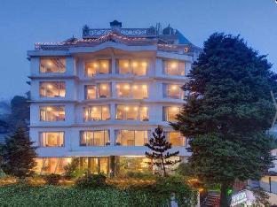 Darjeeling Viceroy Hotel India, Asia