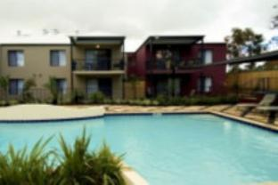 Forte Leeuwin Apartments