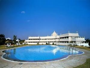 Vivanta by Taj Aurangabad