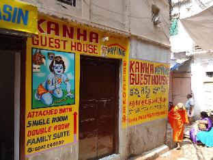 Фото отеля Kanha Paying Guest House