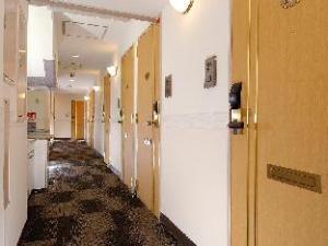 關於Y-Room蒔田1 (Y-Room No.1 Maita Apartment)