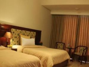 Minh Toan Hotel
