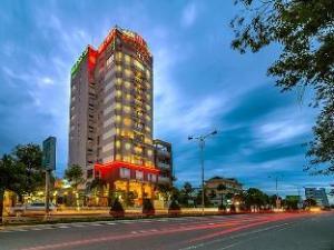 胡志明市全胜酒店 (Minh Toan Hotel)
