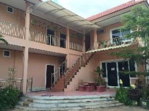 Khounthavixab Guesthouse