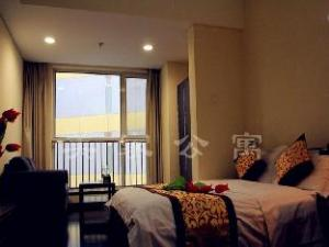 Lovely Home Boutique Apartments CBD