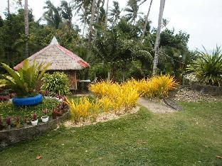 picture 1 of Durhan White Beach Resort