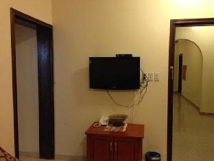 Al-Dammam Oriental Apartment