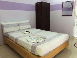 picture 4 of Diocita's Hotel - Dubinan