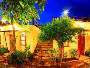 Prib1000dow Home & Camping - Ratchaburi
