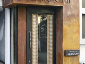 Jawoori Hotel
