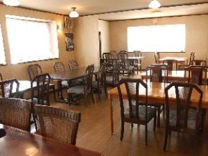 Hotel Montblanc Hakuba Annex