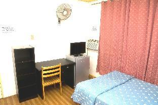 picture 3 of Manilahouse Room 2 (Room Type B)