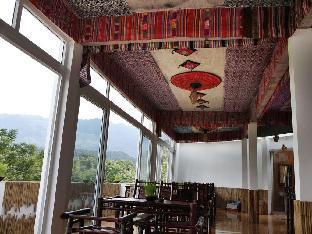 Mai Chau Sunset Boutique Hotel