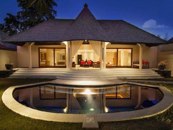 Garden Villa Bali Bali